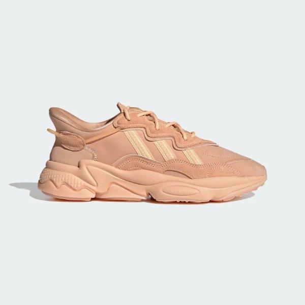 OZWEEGO运动鞋