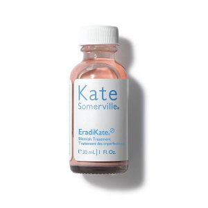 Kate Somerville祛痘药水