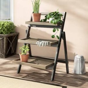 As low as $5Wayfair Planter Accessories on Sale