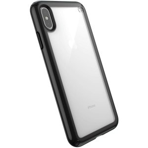 Speck Presidio iPhone Xs Max 透明保护壳