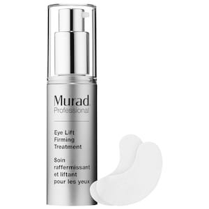 Eye Lift Firming Treatment - Murad | Sephora