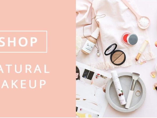彩妆护肤低价好物去哪找?美妆购物指南