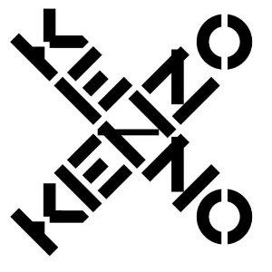 低至5折 £60收虎头T恤Kenzo 服饰配饰热卖 Logo、虎头都在线