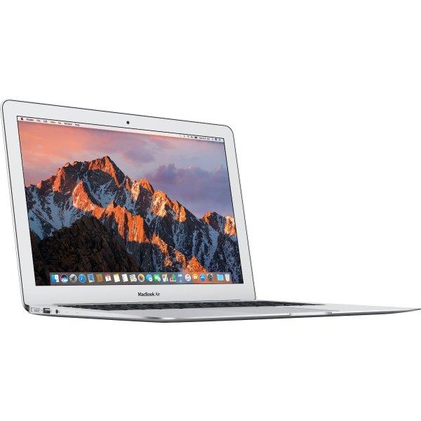 MacBook Air 13 2017款 (i7, 8GB, 128GB)
