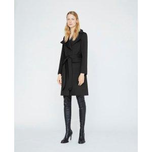Stella McCartney大衣