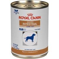 Royal Canin Veterinary Diet 胃肠低脂肪狗湿粮罐头 13.6oz 24罐