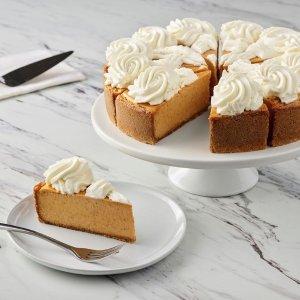 买$50礼卡额外送$10The Cheesecake Factory 母亲节礼卡买赠限时活动