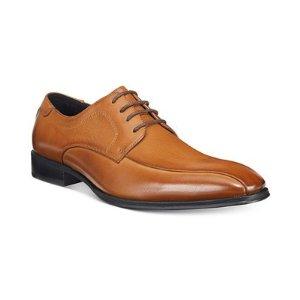 Alfani男士鞋履 多款式 多材质可选
