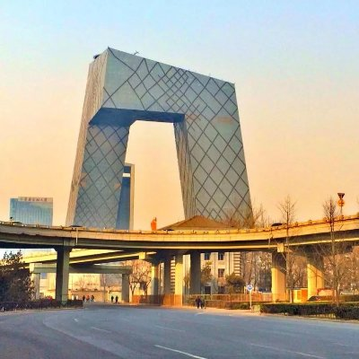 As Low As $299 NonstopFlights to Beijing Roundtrip Airfare from US Cities