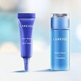 Today Only: Dealmoon Exclusive! Free mini Perfect Renew duoWith $50 Purchase@ Laneige