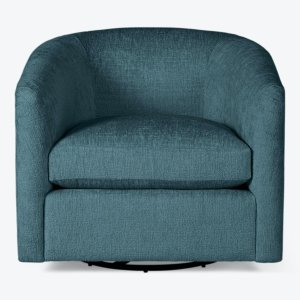 Dakota Swivel Chair