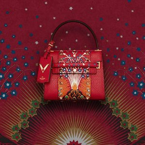 Up to 50% OffValentino Women bags Sale @ Saks Off 5th