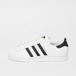 Adidas金标贝壳头