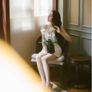25% OffDealmoon Exclusive: Coltorti Boutique Self Portrait Dresses Sale