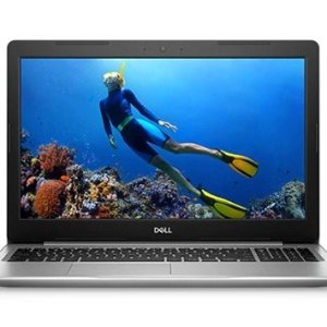Inspiron 15 5570 Laptop  (i3-8130U, 4GB, 16G Optane, 1TB HDD )
