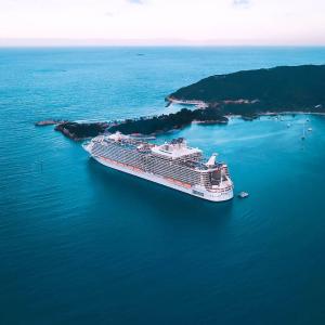 $199 起 $100船上消费  第二人半价4晚巴哈马邮轮 皇家加勒比9月罗德岱堡出发