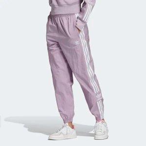 Adidas运动工装裤