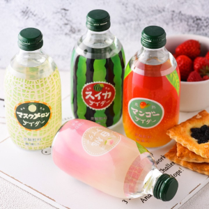 $15 Off on Orders over $90Black Friday Exclusive: Yamibuy Popular Beverage Products Limited Sale