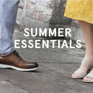 30% Off + Free ShippingRockport Shoes on Sale