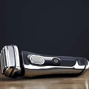$269.99Braun Series 9 Men's Electric Foil Shaver 9296cc
