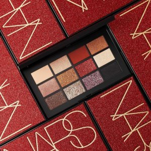 As low as $23New Arrivals: Nars Christmas Collection