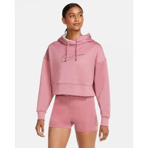 Nikelogo卫衣