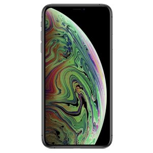 iPhone Xs 512GB - Sprint版