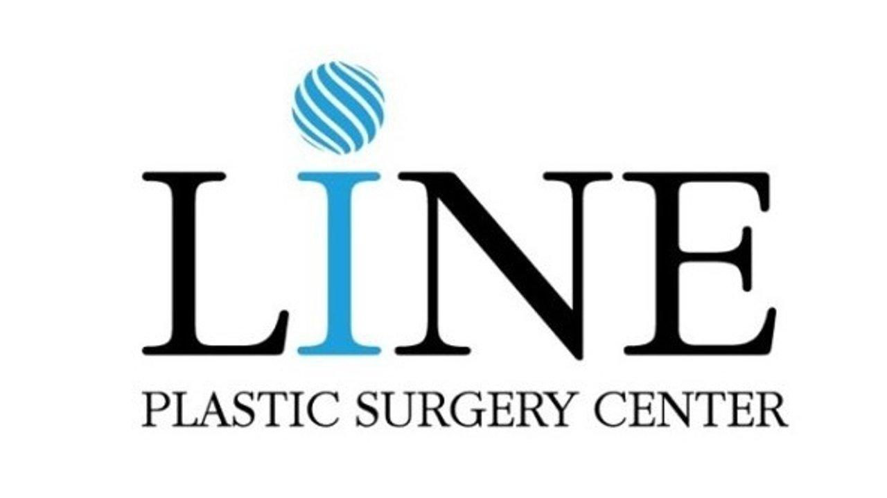 洛杉矶LINE整形外科,多项医美项目立减$1000!拥有19年创建历史, 两位天才学霸医生的强强联手,为您打造盛世美颜!