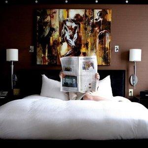 房费立享7折雅高集团铂尔曼, 索菲特, 诺富特酒店连住特惠