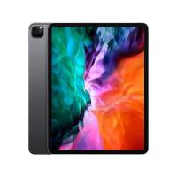 iPad Pro 2020款 开箱版