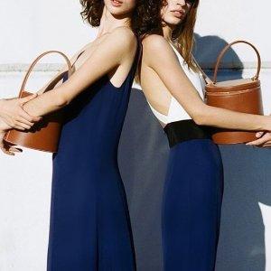 全场低至3折Shopbop 折扣区海量美衣美鞋美包 收小众设计师品牌