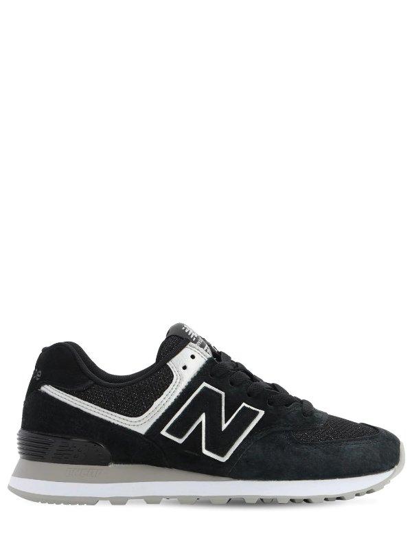 574 运动鞋