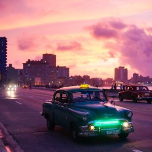 From $179910 Nights in Cuba @ShermansTravel