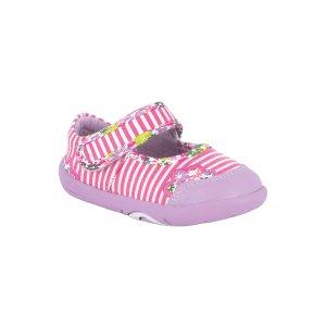 pediped小童Bree 鞋