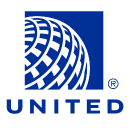 From $85 United Airlines flights Deals