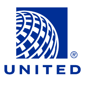 From $85United Airlines flights Deals
