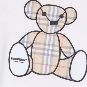Up to $700 Gife CardBurberry for Kids