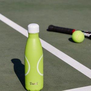 swell网球保温杯