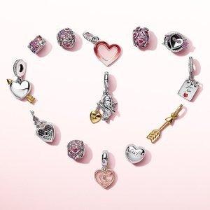 65% OffRue La La Selected Pandora Jewelry Sale