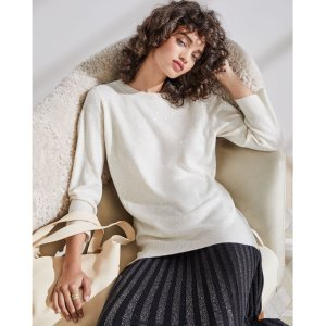 Up to 70% Off Online Cashmere Sale