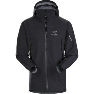 Arc'teryxZeta AR Jacket Men's