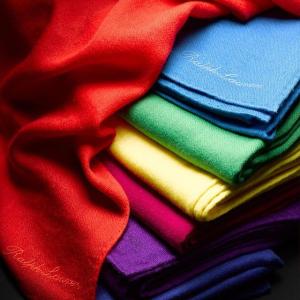 低至5折 + 免运费精选毛巾、床上用品等热卖