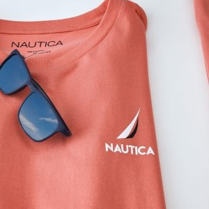 starting From $12.99+Up To 20% OffNautica Mother's Day Gifts Sale