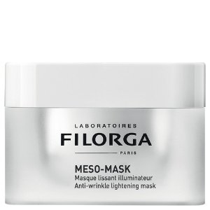 FilorgaMeso-Mask (2oz)
