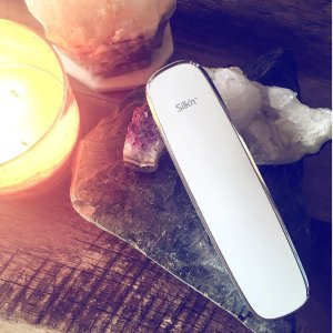 $129.61Silk'n FaceTite Anti-Aging Device