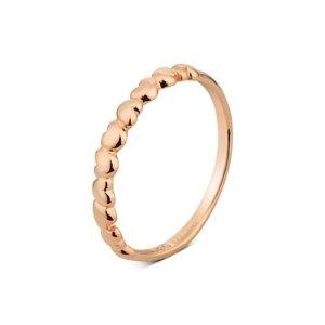 Argento戒指