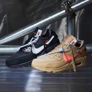 Free Shipping Sneaker @ Stadium Goods