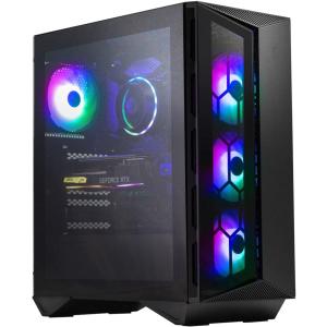 $2249.99 3080现货补货:MSI AEGIS RS 台式机 (i7-10700KF, 3080, 16GB, 1TB SSD)