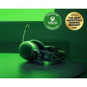 SteelSeriesFORMArctis 7X Wireless Gaming Headset for Xbox