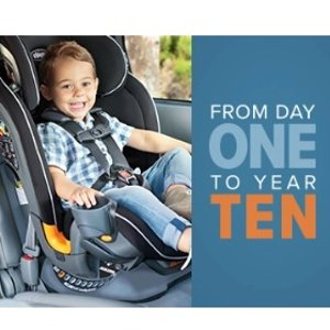 Spend $150, get $50 off next purchaseChicco Sale for Strollers、Car Seats